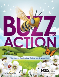 Buzz Into Action