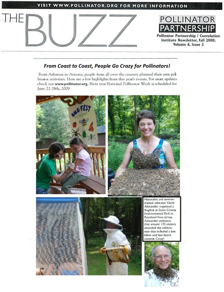 the-buzz-pollinator-partnership-bugfest-david-alexander-buzz-into-action2