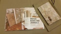 Nick Neddo's Book - buy it