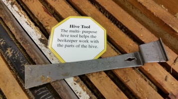 Hive Tool