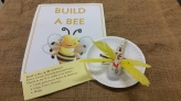 Build a Bee