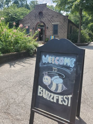 Buzzfest 2019
