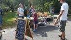 Montclair Farmer's Market