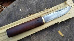 Puukko Re Handle (2)