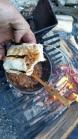 venison tacos